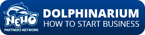 Dolphinarium How to start business